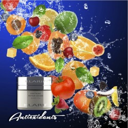 antioxidants2 copy