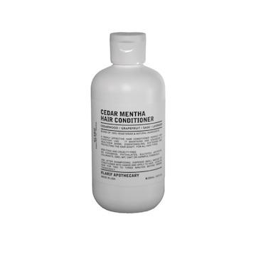 Cedar Mentha Hair Conditioner